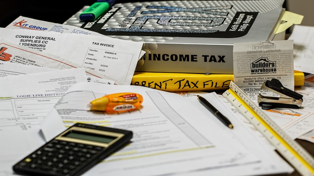 「花王」×「国税庁」×「ワークスアプリケーションズ」 それぞれの立場から「これからの経理の働き方」を語るトークセッション