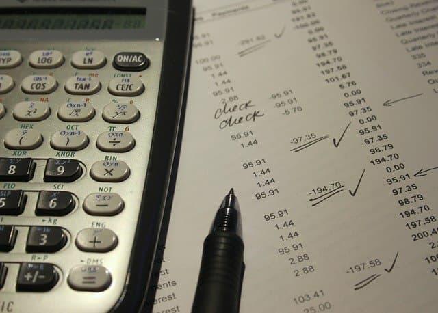 2020年10月の電子帳簿保存法の改正で、経費精算はどう変わる?