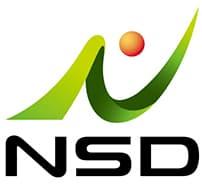 株式会社NSD様