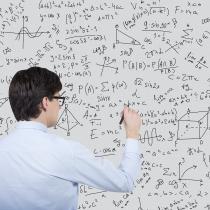 ワークフローシステムの機能選別で確認すべき3つのポイント