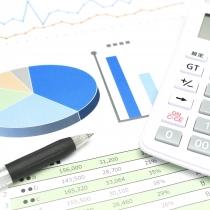 管理会計の具体例―実践事例と分析手法4選